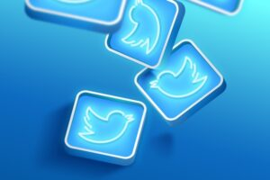La última actualización de Twitter permite hacer micropagos en Bitcoin